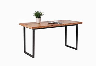 书桌选购攻略大全,打造舒适工作间
