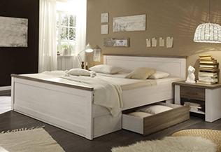 挑对卧室床,三分之一的人生过得比别人好