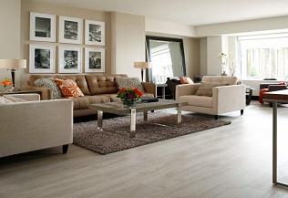 地毯知识大盘点,让脚下溢出暖暖的幸福