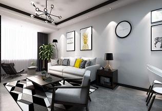 室内灯具选购技巧,为生活增添更多光彩
